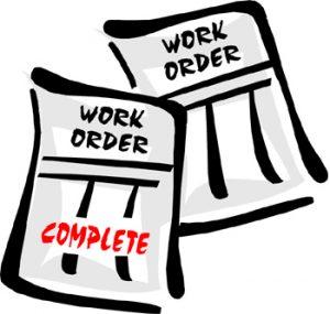 workorder HOBI TERNAK word3