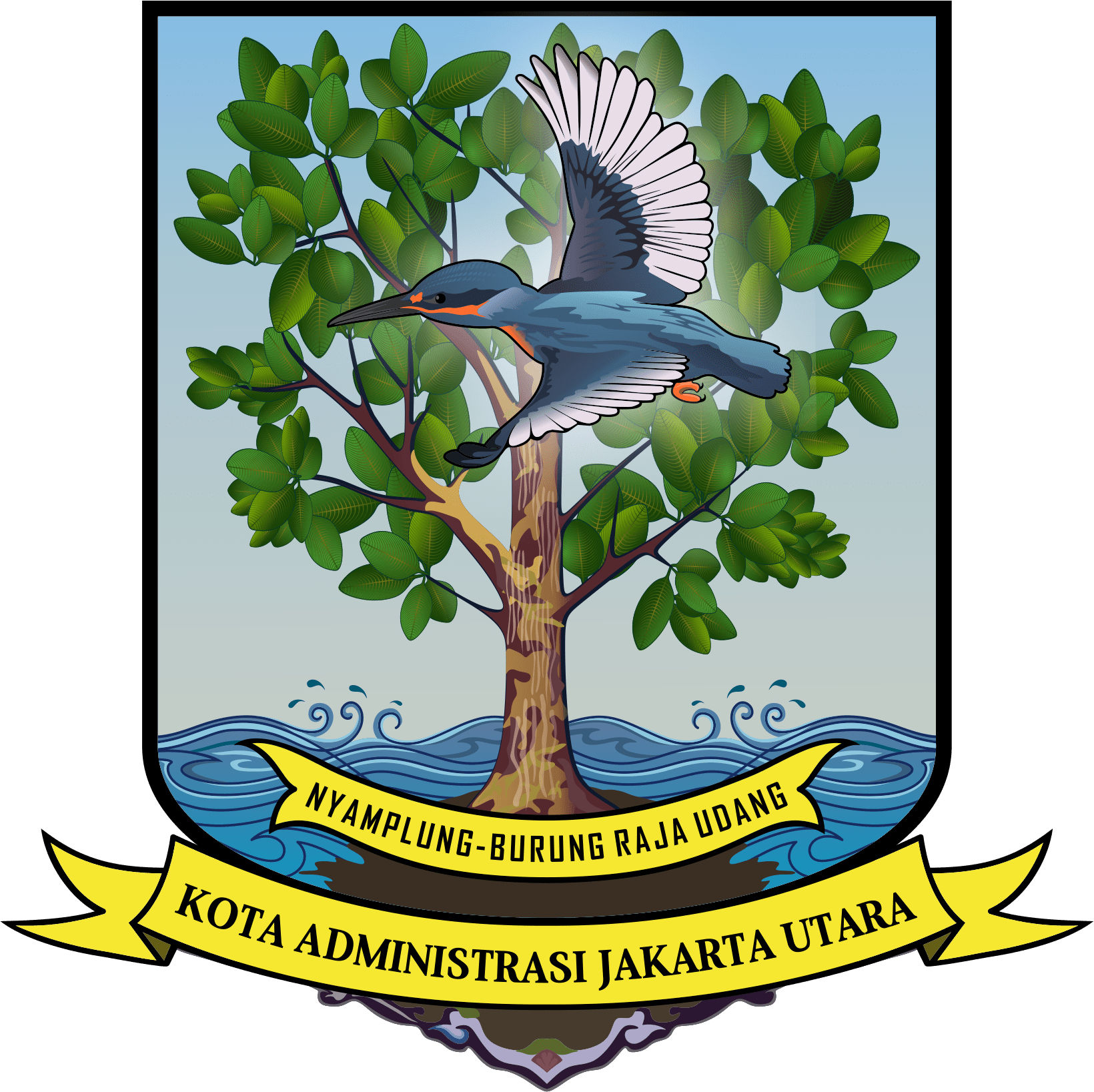 Jakarta Utara HOBI TERNAK Pengiriman Ayam Polan Menuju Jl. Pluit Raya Jakarta Utara word2