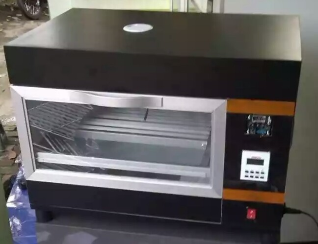 hatching machine for laughing chicken eggs for sale