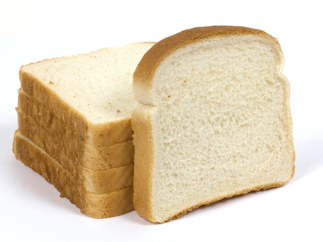 resep cara membuat kue roti tawar empuk HOBI TERNAK word3