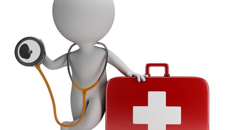 Manajemen Kesehatan HOBI TERNAK word1