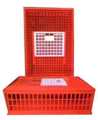Contoh keranjang buah yang bisa digunakan untuk tempat ayam yang sudah di potong   Image 9