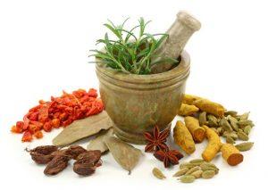 Ramuan Herbal HOBI TERNAK Ramuan Herbal word3