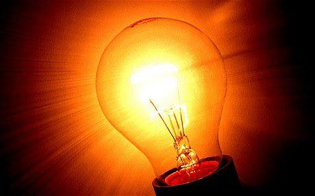 Lampu bohlam 5 watt banyak digunakan penerangan untuk masa pertumbuhan ayam joper | Image 10