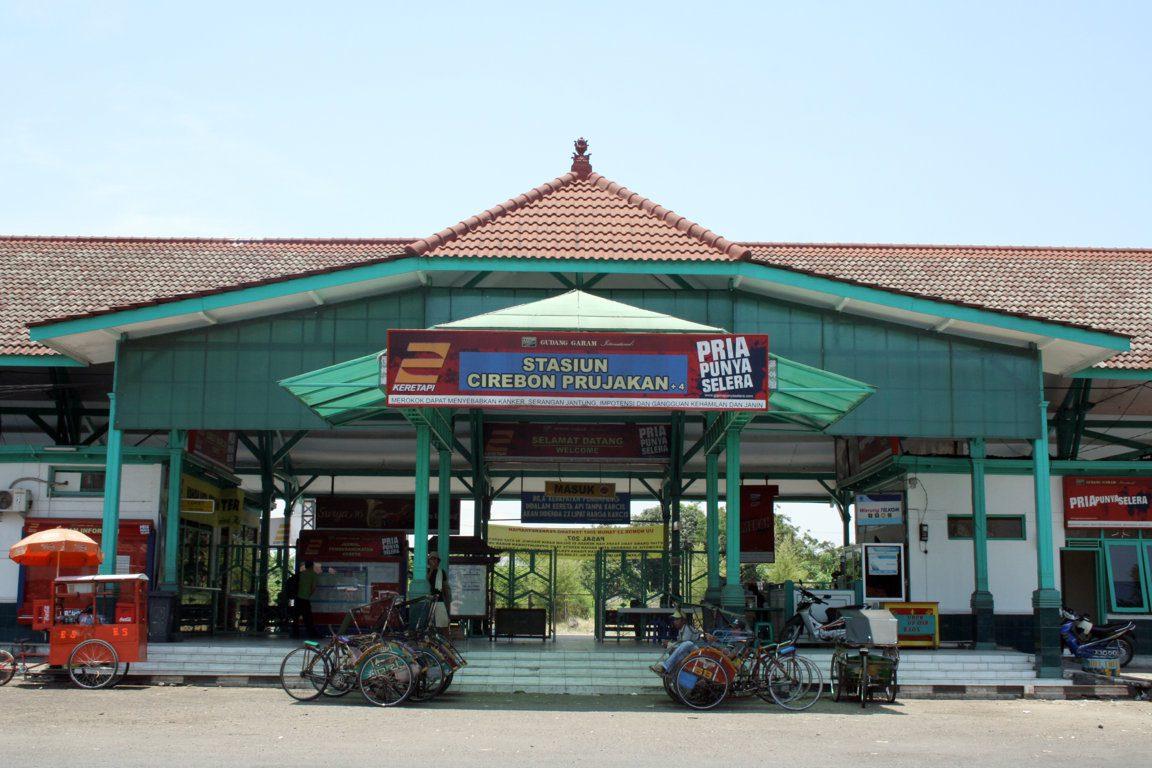 stasiun prujakan HOBI TERNAK DOC ayam kampung super word2