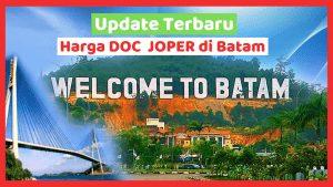 Kandang Ternak JOPER 9 300x169 1 HOBI TERNAK harga doc joper batam word3