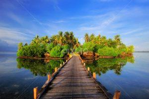 Kota Ambon Maluku