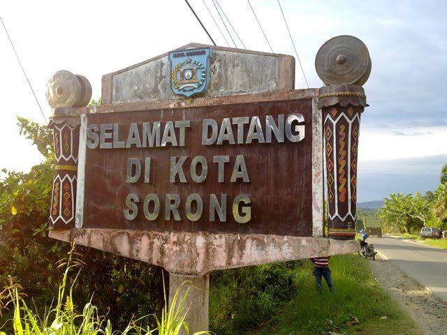 Kota Sorong HOBI TERNAK Bibit Ayam Kampung Super word2