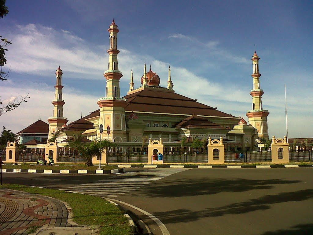Harga Jual DOC atau Bibit Ayam Kampung Super (JOPER) untuk Daerah Banten