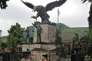 Harga Jual DOD atau Bibit Bebek Peking & Hibrida Pedaging untuk Daerah Lubuklinggau