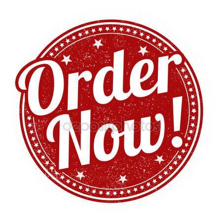 order now pulau jawa HOBI TERNAK Order DOC Ayam Kampung Super / Bibit Joper word2
