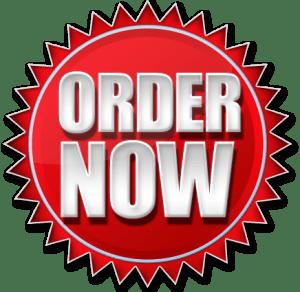 order1 HOBI TERNAK word1