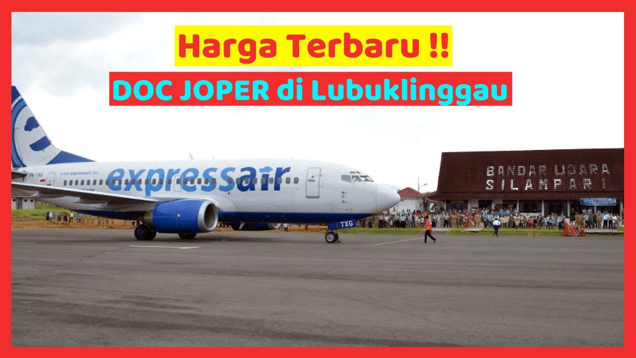 Kandang Ternak JOPER 10 HOBI TERNAK Bibit Ayam Kampung Super word1