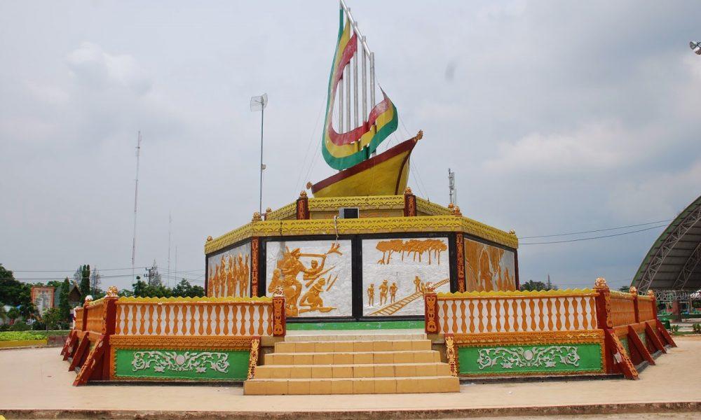 Kota Dumai HOBI TERNAK Bibit Ayam Kampung Super word2