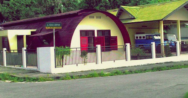 Harga Jual DOC atau Bibit Ayam Kampung Super (JOPER) untuk Daerah Tarakan