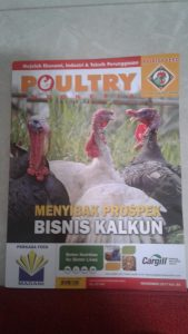 02e0e20e 7c42 4b3e 9174 477dc35a16b4 HOBI TERNAK Majalah Poultry word1