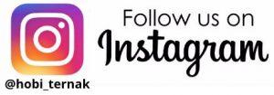 https://www.instagram.com/hobi_ternak/