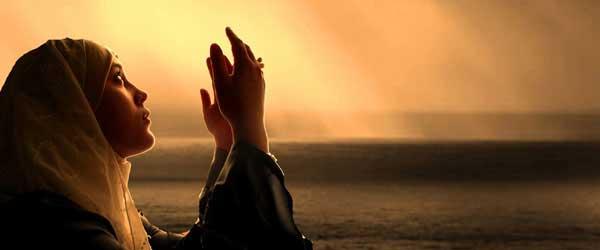 Love in Islam HOBI TERNAK Love word1