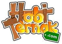 Logo Hobi Ternak