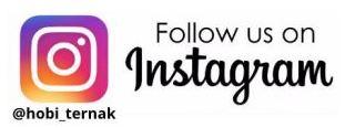 Instagram Hobi Ternak