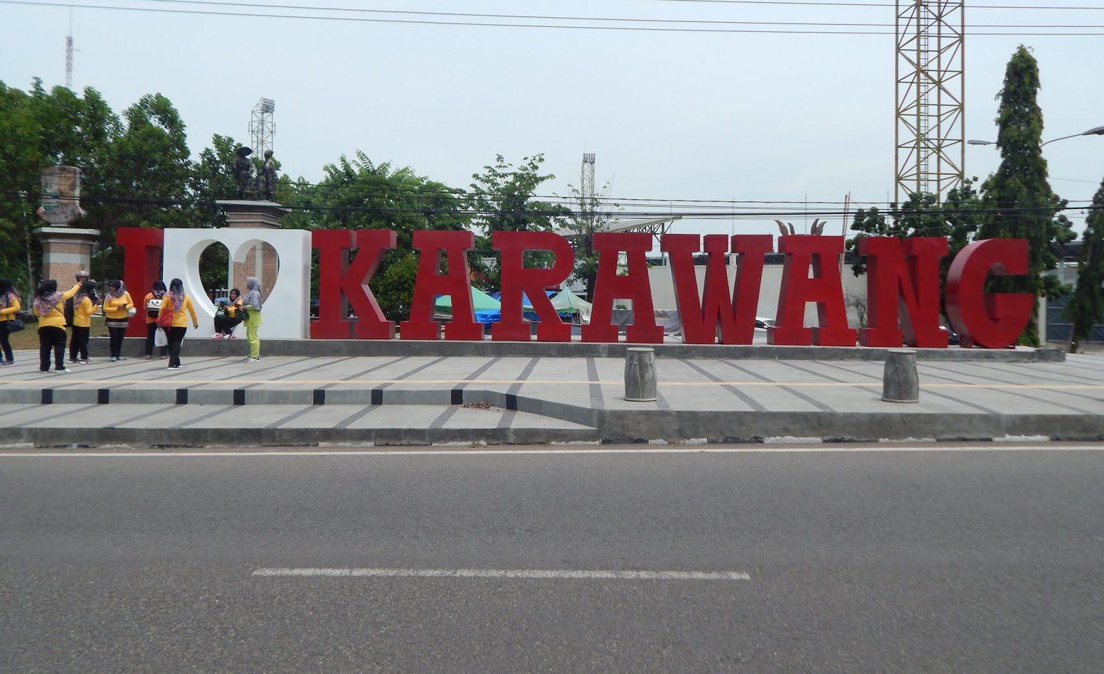 Kota Karawang HOBI TERNAK Pengiriman DOC Ayam Petelur word2