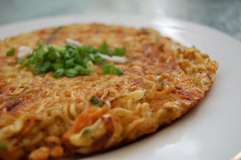 Pizza Mie Telur HOBI TERNAK harga DOC atau bibit ayam petelur layer word2