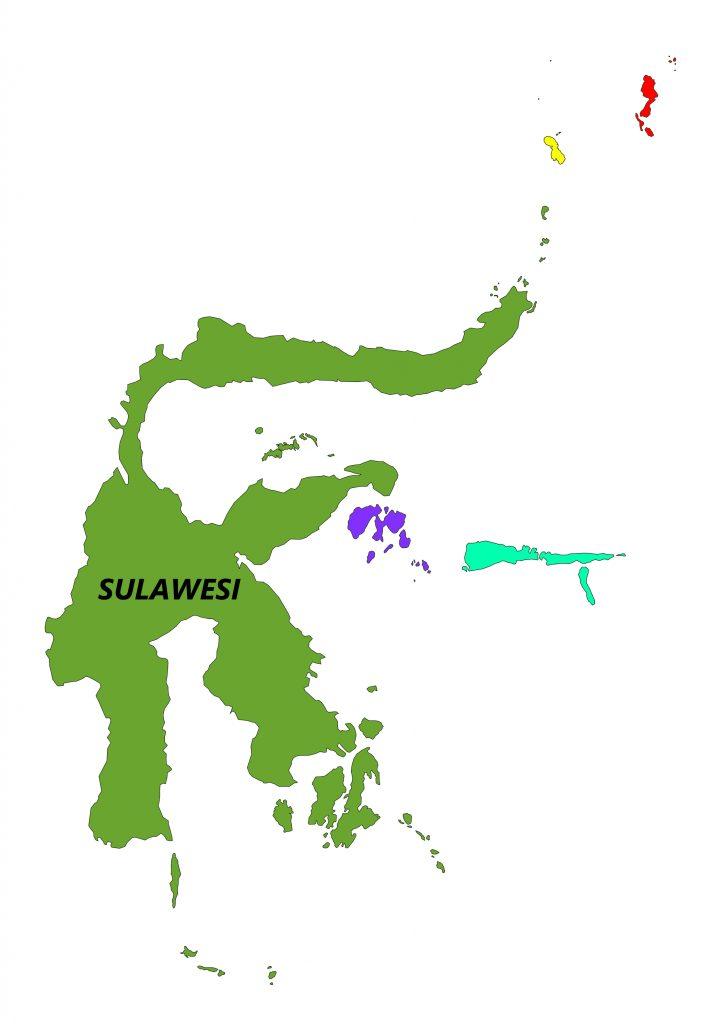 Daftar Harga DOC Ayam Arab untuk Pulau Sulawesi
