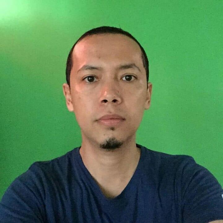 Testimoni Bp. Yusuf Cianjur
