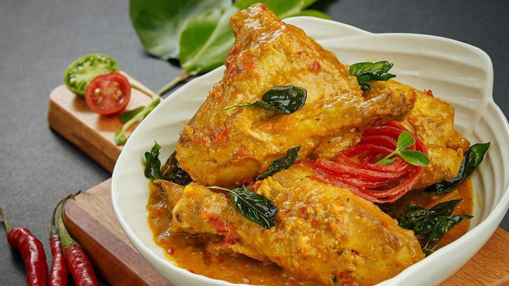 Ayam Woku HOBI TERNAK Ukuran Kandang Ayam Pejantan word3