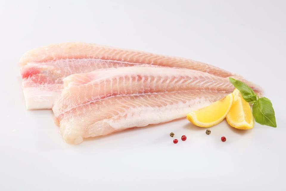 Kandungan Gizi Dalam Ikan Patin HOBI TERNAK Manfaat Ikan Lele dan Berbagai Jenis Ikan Lainnya word2