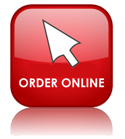 Proses Order DOC Joper