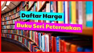 cropped Daftar harga buku seri peternakan HOBI TERNAK daftar harga buku peternakan word3
