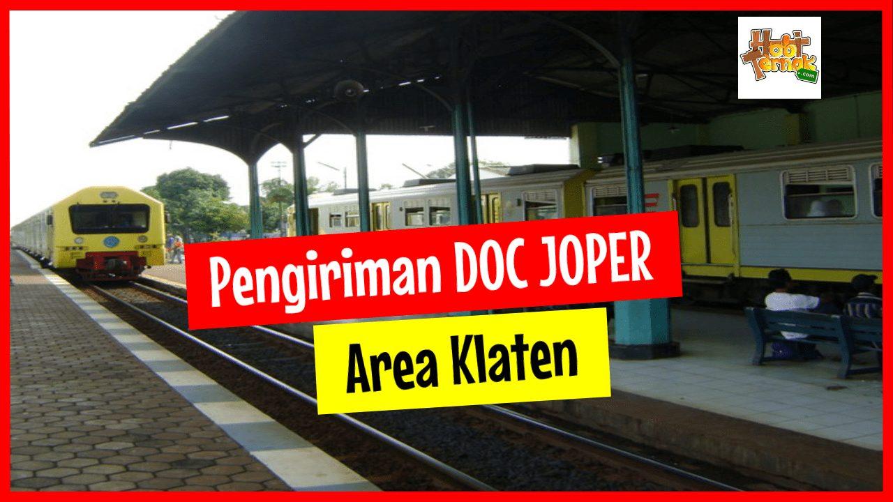doc joper klaten