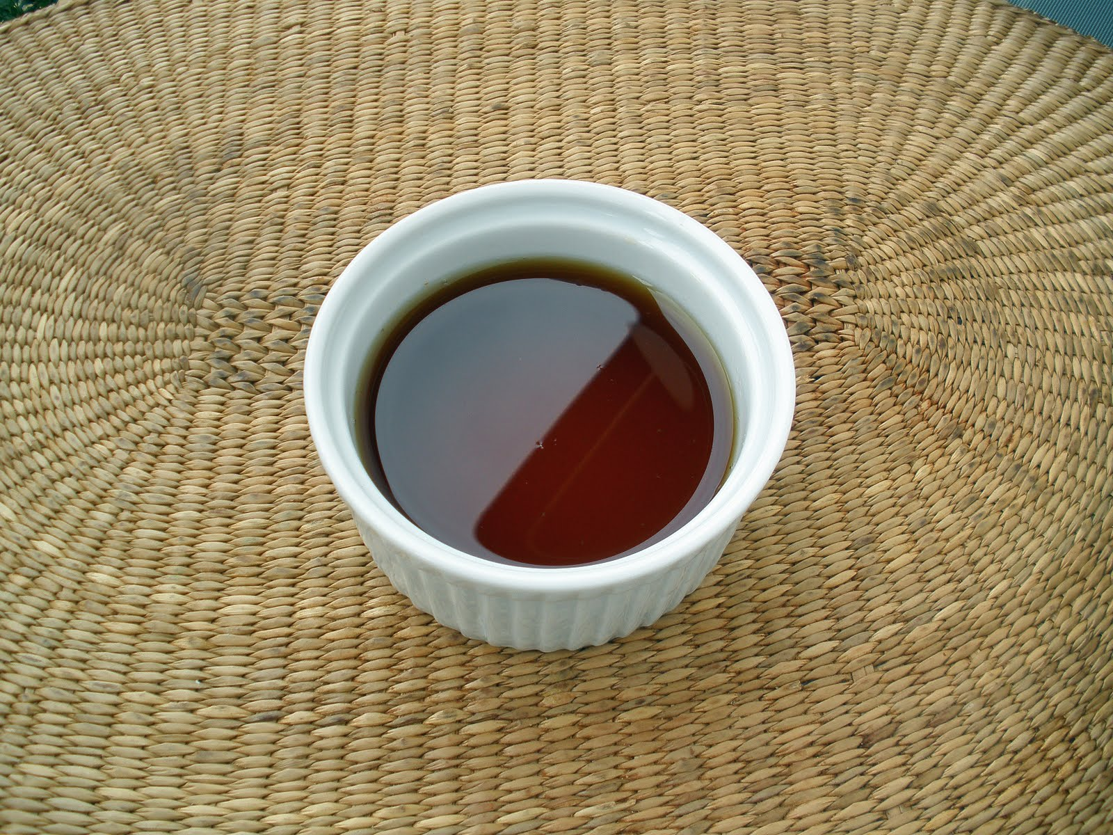 Air gula jawa membantu memulihkan tenaga doc ayam joper