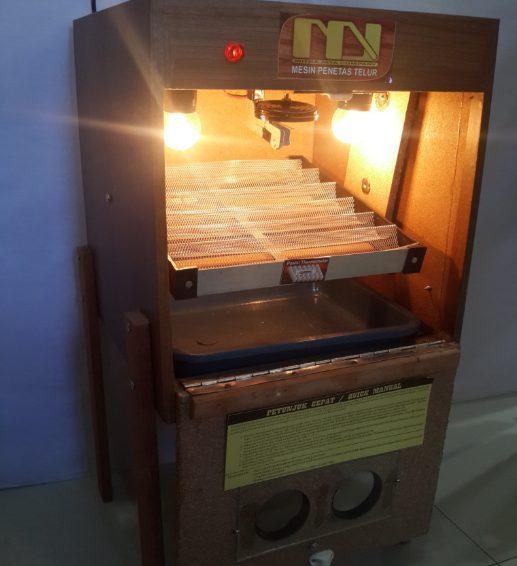 Bag. dalam mesin tetas HOBI TERNAK mesin penetas telur ayam word3