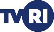 TVRI Logo- hobiternak.com di liput TVRI