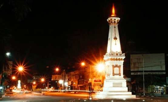 Harga Jual DOC atau Bibit Ayam Kampung Super (JOPER) untuk Daerah Yogyakarta | Image 1