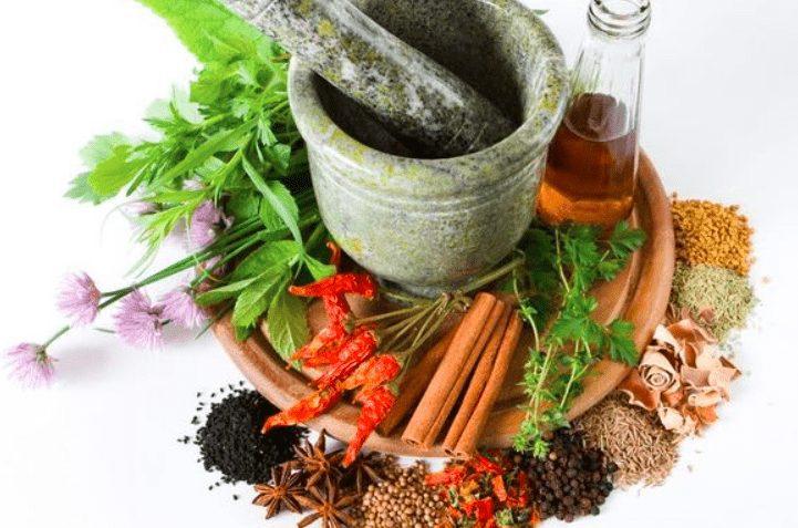 Obat-obat tradisional cukup sering dan ampuh digunakan oleh para peternak | Image 2