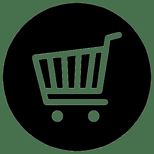 logo keranjang HOBI TERNAK word1